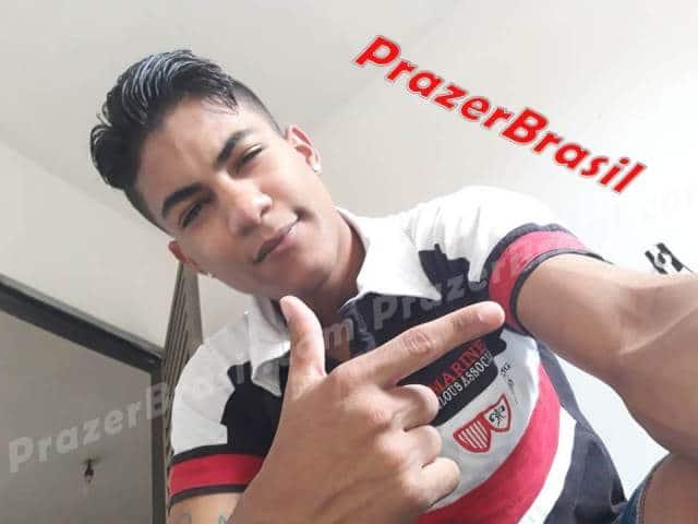 BryanGabriel2 Bryan Gabriel
