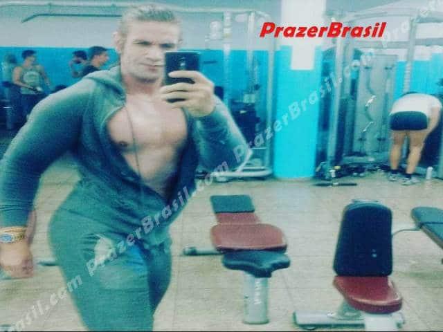IghorPaulista3 Ighor Paulista