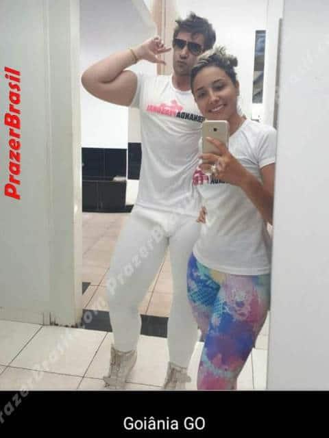 IghorPaulista4 Ighor Paulista