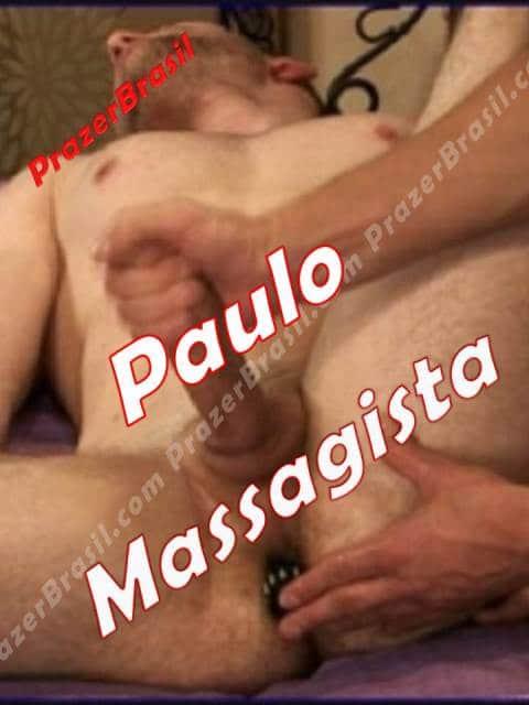 PauloMassagista - 1PauloMassagistaCapa.jpg