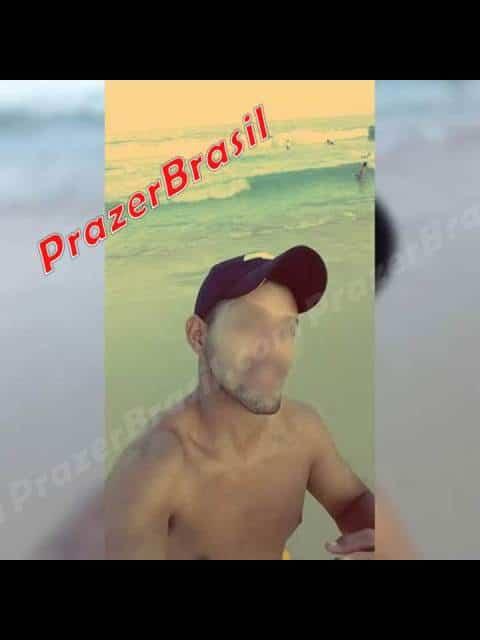 RodrigoMorais3 Rodrigo Morais