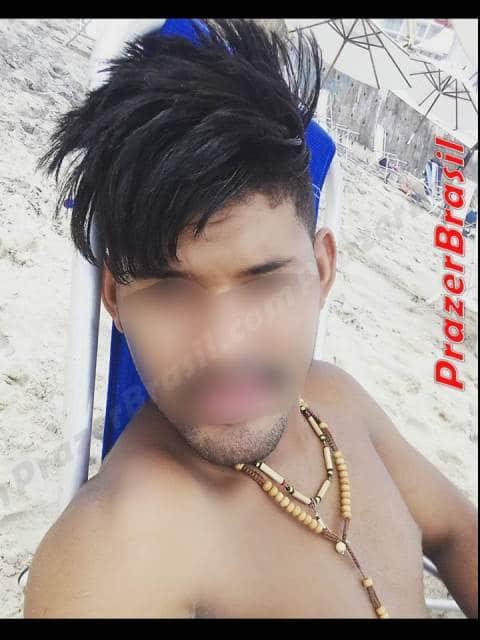 RodrigoMorais4 Rodrigo Morais