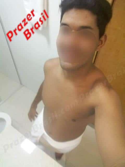 RodrigoMorais6 Rodrigo Morais