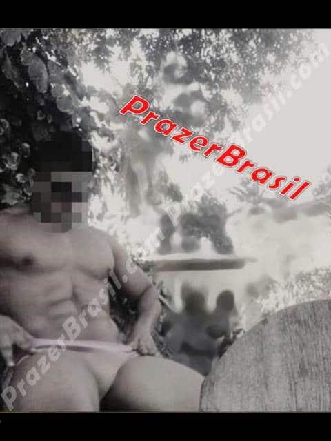 BryanOliveira2 Bryan Oliveira