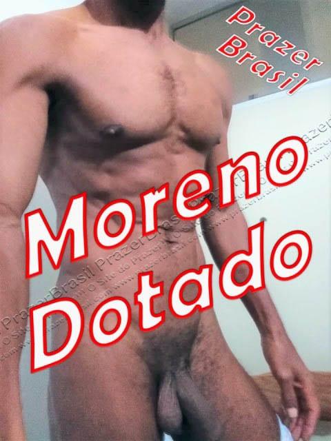 1MorenoDotadHomBHcapa Belo Horizinte Homens