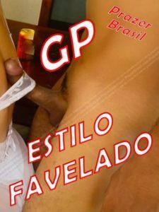 1GPEstiloFaveladoHomMGcapa-225x300 Uberlândia - Homens