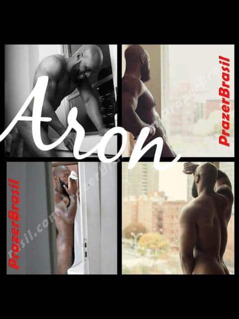 Aron10 Aron