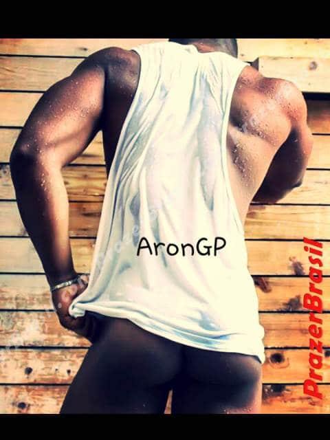 Aron9 Aron