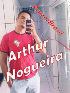1ArthurNogueiraCapa-225x300 Belo Horizinte Homens