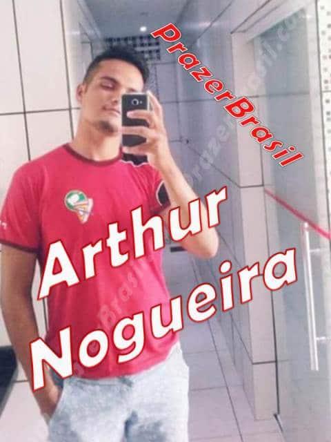 1ArthurNogueiraCapa Arthur Nogueira
