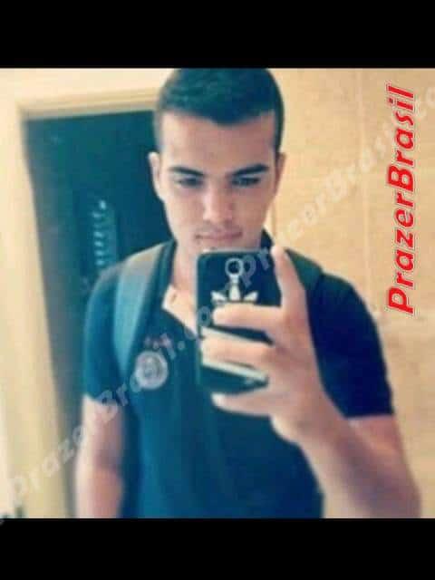 ArthurNogueira1 Arthur Nogueira