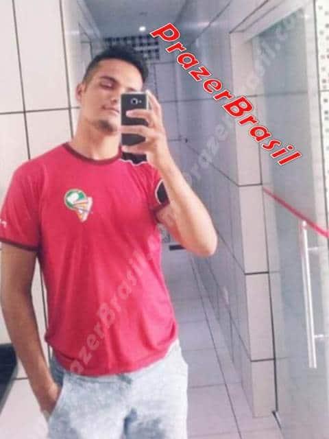 ArthurNogueira2 Arthur Nogueira