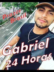 1Gabriel24hMGcapa-225x300 Belo Horizinte Homens