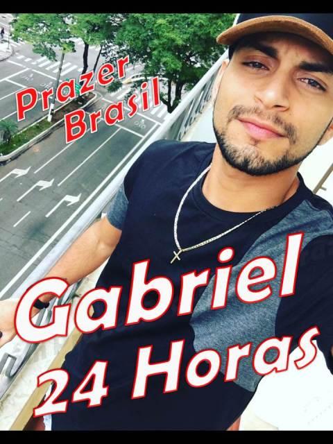 1Gabriel24hMGcapa Belo Horizinte Homens