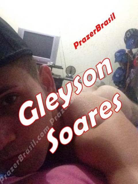 1GleysonSoaresCapa Belo Horizinte Homens