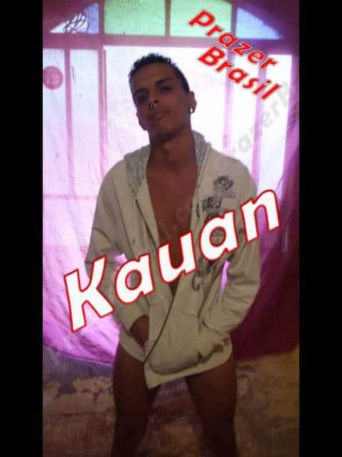 1KauanCapa Governador Valadares - Homens