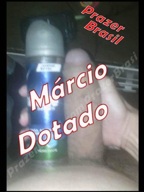 1MárcioDotadoCapa Uberlândia - Homens