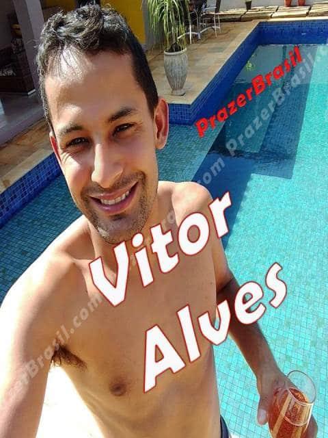 1VitorAlvesCapa Vitor Alves