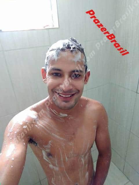 VitorAlves7 Vitor Alves