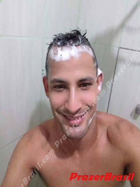 VitorAlves8 Vitor Alves