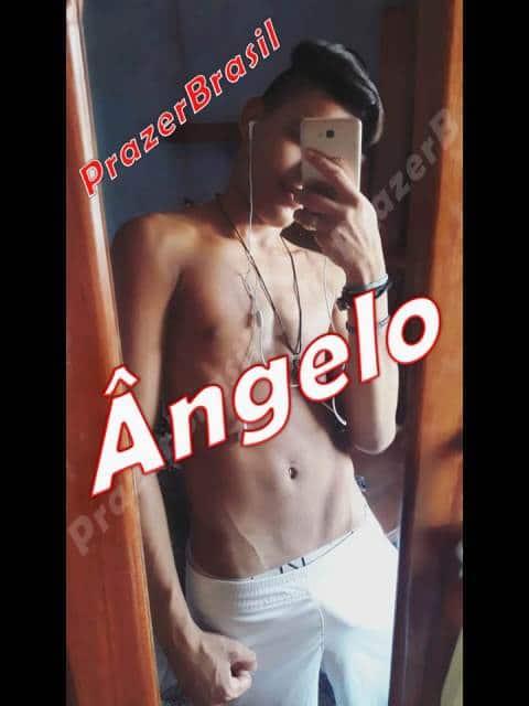 Angelo - 1AngeloPACapa.jpg