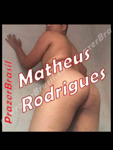 MatheusRodrigues - 1MatheusRodriguesCapa.jpg
