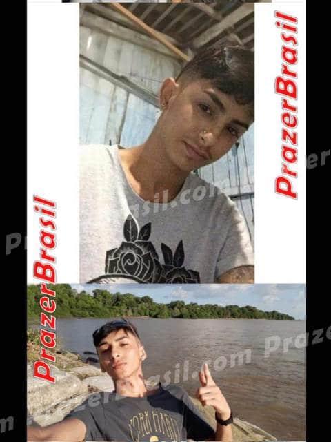 PlayBoySafadinho2 Play Boy Safadinho