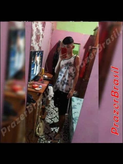 PlayBoySafadinho7 Play Boy Safadinho