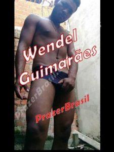 1WendelGuimaraesCapa-225x300 Pará - Homens