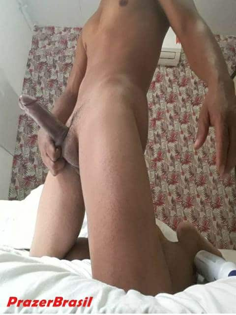 PauloMoreno4 Paulo Moreno Socador $$$