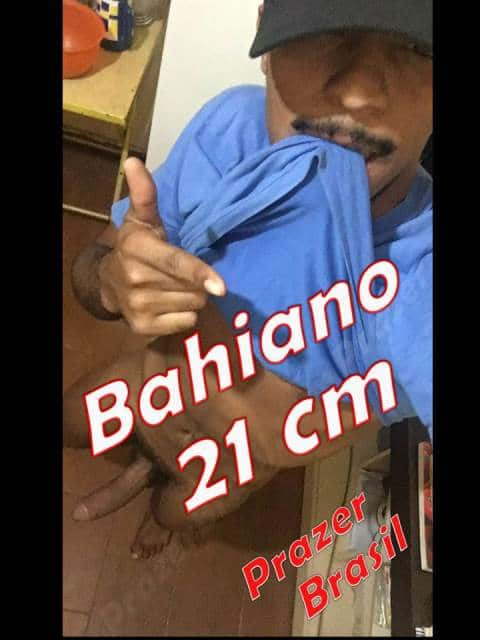 1Bahiano21cmCapa São Paulo Capital - Homens