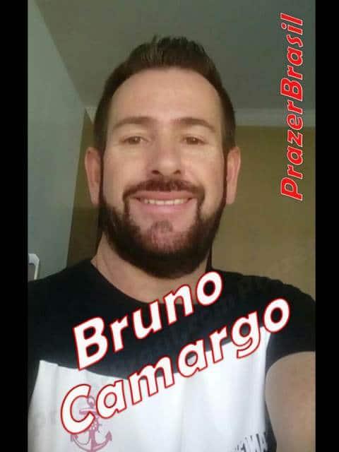 BrunoCamargo - 1BrunoCamargoCapa.jpg