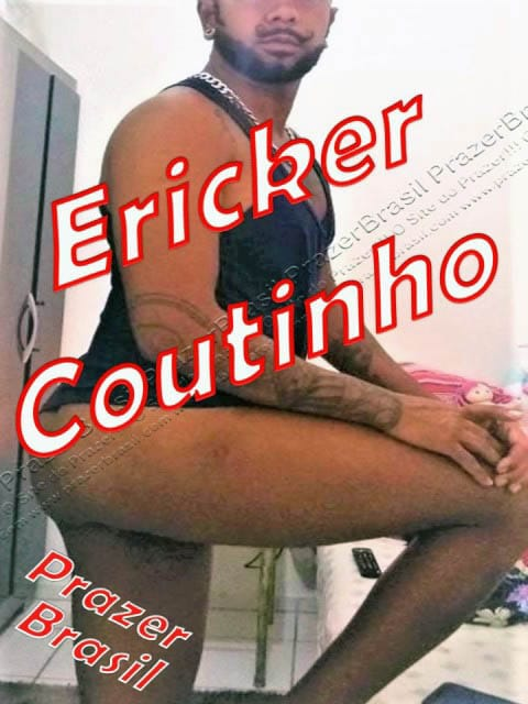 1ErickerCoutinhoHomCaboFrioRJcapa Cabo Frio - Homens
