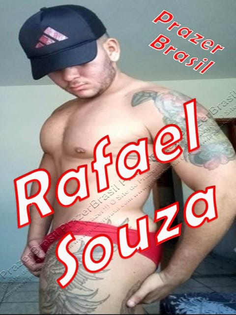 1RafaelSouzaHomDuqueCaxiasRJcapa Duque de Caxias - Homens