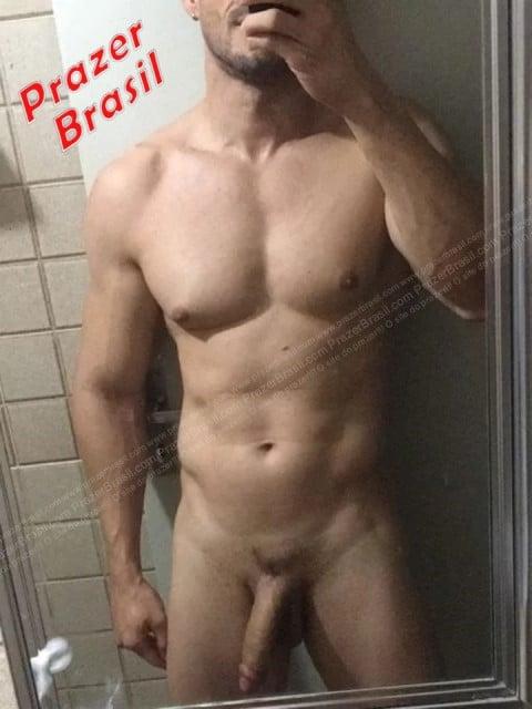 BrianOrtegaHomemNiteroiRJ2 Brian Ortega