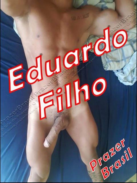 1EduardoFilhoHomNovaIguacuRJcapa Eduardo Filho