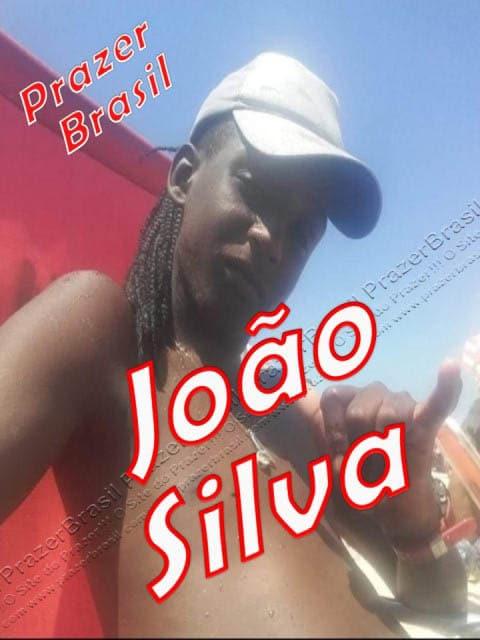 1JoaoSilvaHomSaoJoaoMeritiRJcapa João Silva