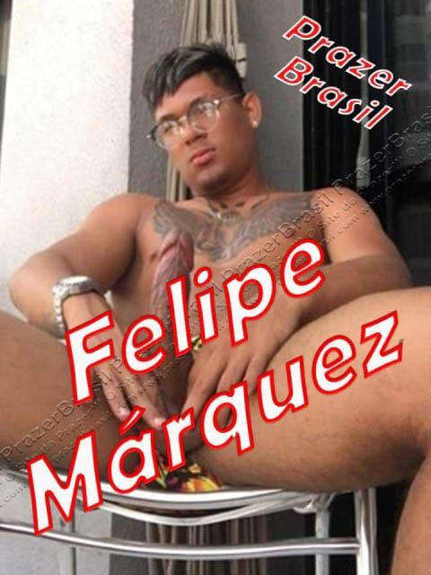 1FelipeMarquezHomVoltaRedondaRJcapa Volta Redonda - Homens