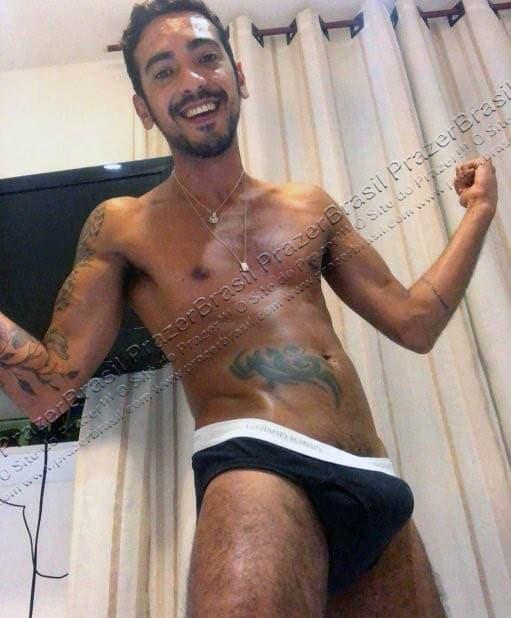 GustavoOliveiraHomRJ2 Gustavo Oliveira