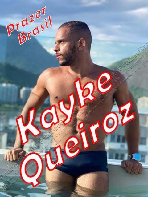 1KaykeQueirozHomRJcapa Rio de Janeiro - Homens