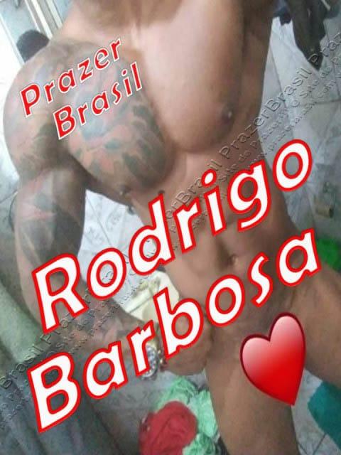 1RodrigoBarbosaHomRJcapa Rio de Janeiro - Homens