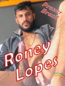 1RoneyLopezHomRJcapa-225x300 Rio de Janeiro - Homens