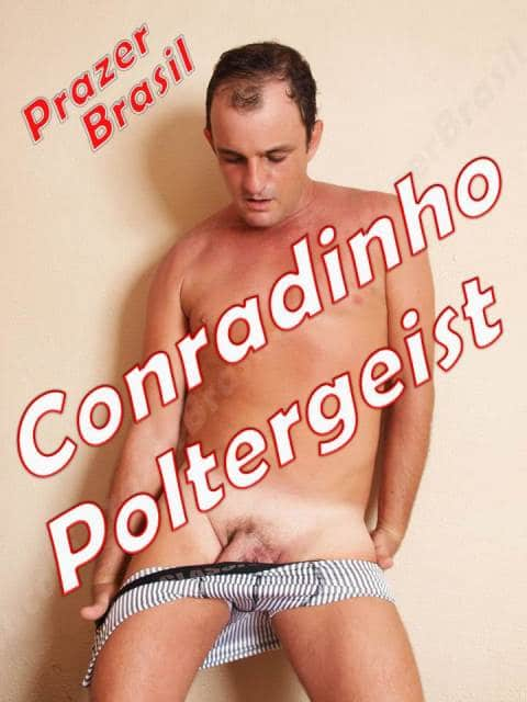 1ConradinhoPoltergeistCapa Rio de Janeiro - Homens