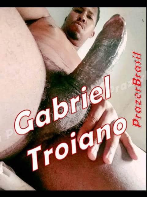 1GabrielTroianoCapa Rio de Janeiro - Homens
