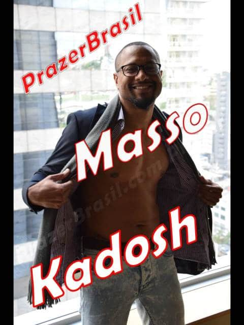 1MassoKadoshCapa Masso Kadosh