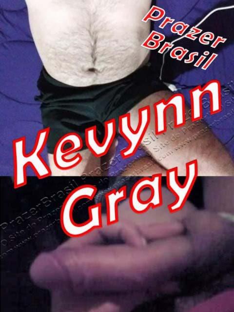 1KevynnGrayHomCaxiasSulRScapa Kevynn Gray