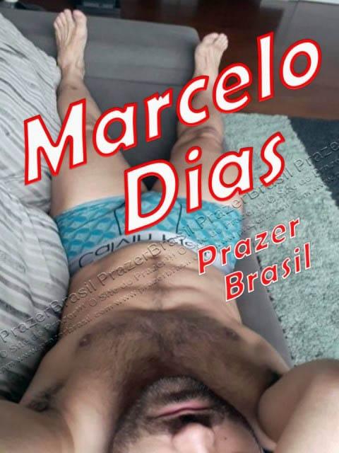 1MarceloDiasHomPortoAlegreRScapa Porto Alegre - Homens