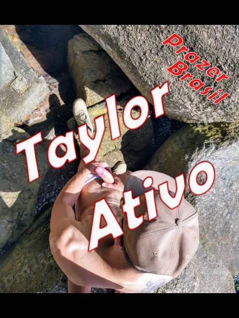TaylorAtivo - 1TaylorAtivoCapa.jpg