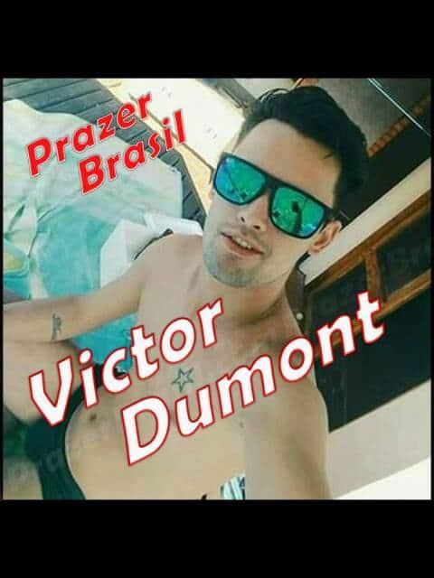 VictorDumont - 1VictorDumontCapa.jpg