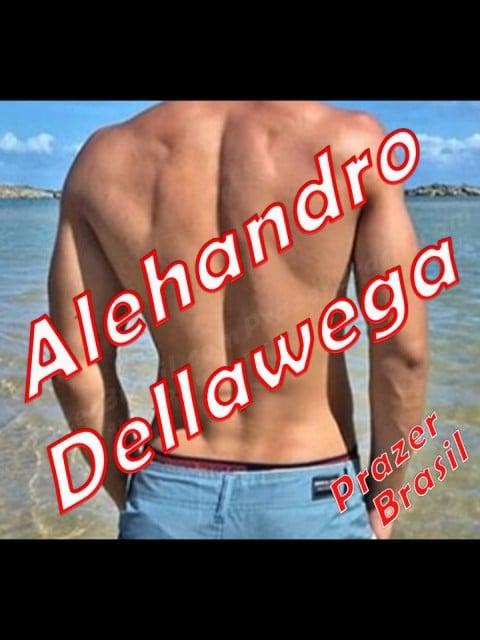 AlehandroDellawega - 1AlehandroDellawegaCapa.jpg